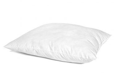 Pillows Archives Mivar Viva